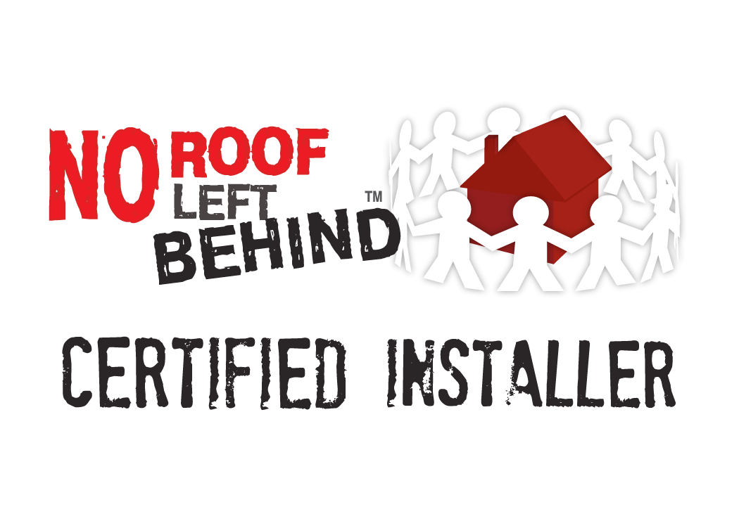 Bakersfield Ca Of Kern County Roofing Contractor 183 Crespo